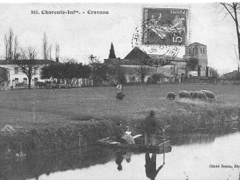 CP-Bénigousse