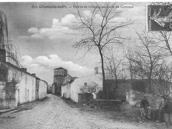 CP-Bourg-est-01