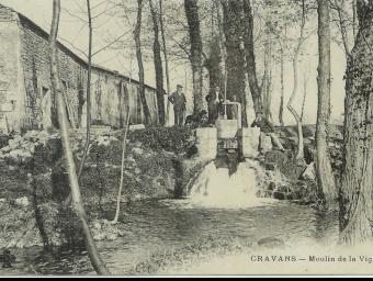 CP-Cascade-Vigerie