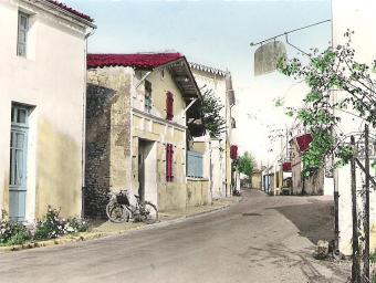 CP-Rue-du-Bourg-2