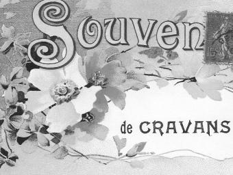 CP-souvenir