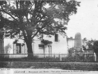 CPMonument-aux-morts-2