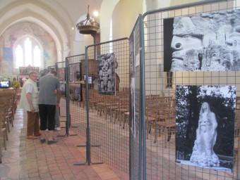 Eglise-Expo-photos