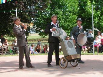 10-14-juillet-2009-Compagnie-Stromboli