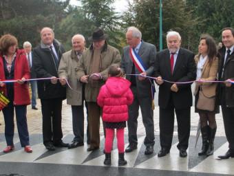 13-Inauguration-rue-du-Jardin-Public-Novembre-2014