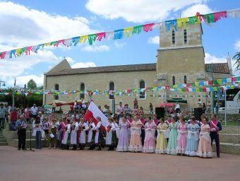 7-14-juillet-2007-Groupe-folklorique-chilien