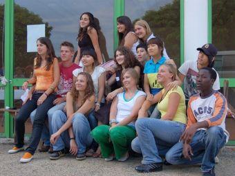 8-Juillet-2008-Chantier-international-jeunesse