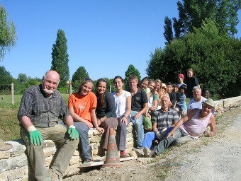 9-Juillet-2008-Chantier-international-jeunesse