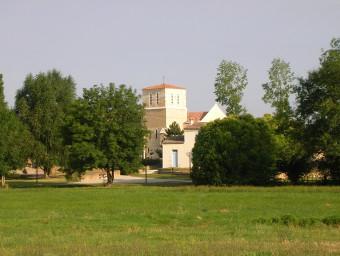12-Le-bourg