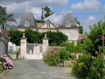 13-Le-Gerzeau