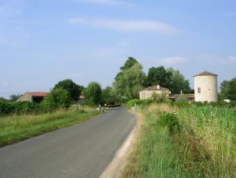 14-Le-Port