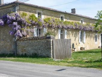16-Maison-La-Mercerie