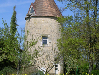 18-Moulin-du-Gerzeau