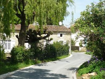 21-Rue-de-la-Bénigousse