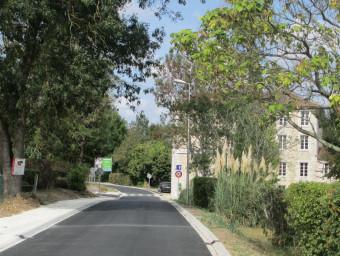 22-Rue-du-Moulin-Neuf