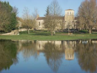 23-Eglise-et-Bénigousse