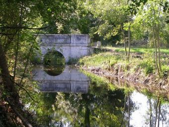 25-Pont-Moulin-Chateau