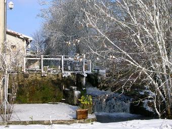 26-Cravans-sous-la-neige-25-1-2007-02