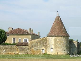 3-Beaumont