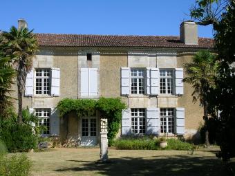 33-Beaumont-façade