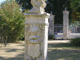 34-Cadran-Solaire-Beaumont