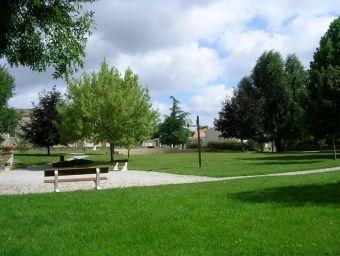 5-Jardin-Public