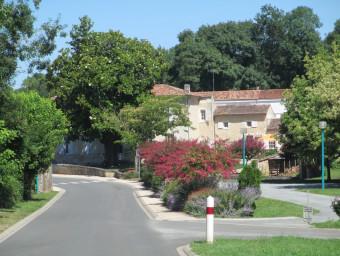 6-Entrée-de-bourg-Route-de-Gémozac