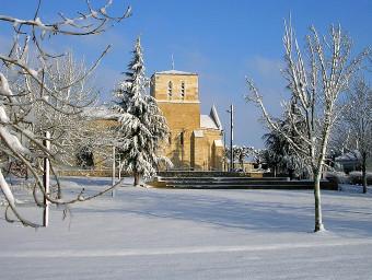 8-Cravans-sous-la-neige-25-1-2007-01