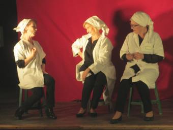 Théâtre-2020-La-tresse