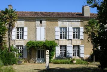 Domaine de Beaumont
