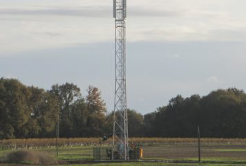 Téléphonie mobile : bientôt du réseau?