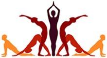 Cours de yoga et gymnastique