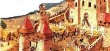 XVème et XVIème Siècles – Renaissance