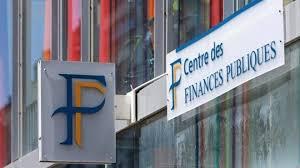 DDFIP : Accueil personnalisé sur rendez-vous