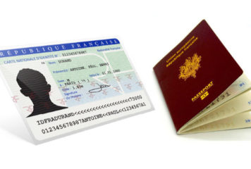 Demandes de titres sécurisés : passeports, CNI, permis de conduire…
