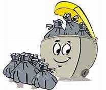 Ordures ménagères et déchetteries: communiqué de CYCLAD