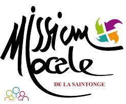 Mission Locale de la Saintonge