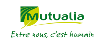 Mutualia, la mutuelle partenaire de votre commune