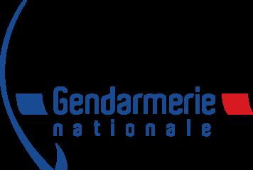 Brigade de Gendarmerie de Gémozac