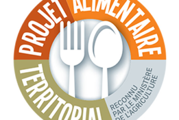 Projet Alimentaire Territoriale