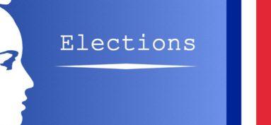 Arrêté rectificatif : élections complémentaires